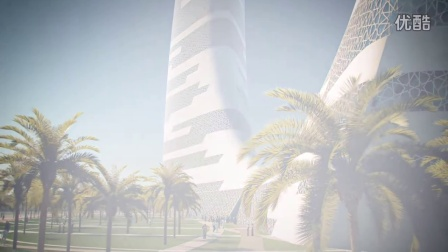 Crescent Moon Tower_hd
