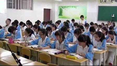 3 _ 边城(高中语文_人教2003课标版_必修5)