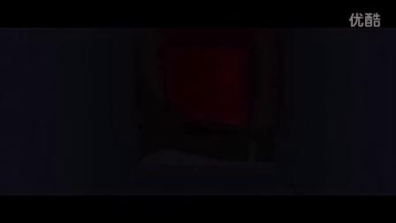我的世界动画短片 第38集
