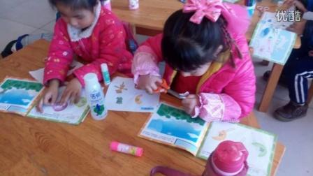 涿州市党庄幼儿园