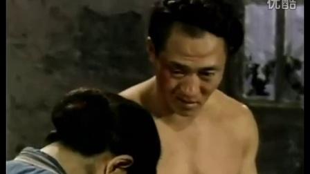 《杨乃武与小白菜01》(1990陶慧敏)