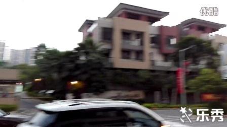 惠州市惠阳区淡水星河丹堤