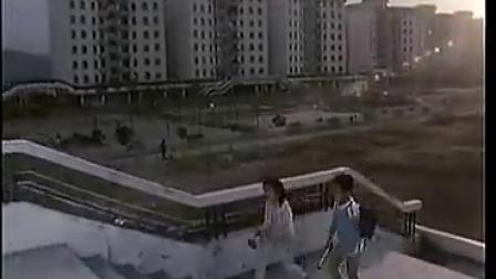 国产经典老电影 霹雳贝贝 国语