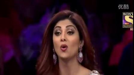 Super DANCER - 17th December 2016 - Grand Finale(part2) - hindi