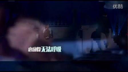 任贤齐张柏芝16年后再聚合唱《星语心愿》全场落泪! 云商素鸾