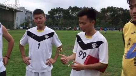 钟鸿徉抒写记录,出战100场队史第一人