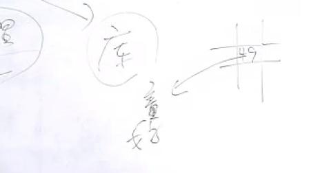 太公奇门第八集_标清
