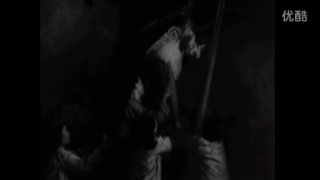 电影《暴风骤雨》音乐片段(2)