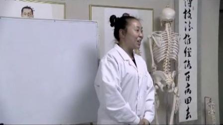 开学十四经络花絮