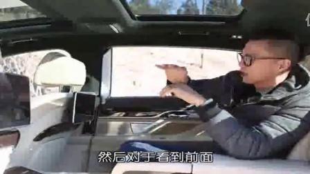 东风suvx6_易车网suv排行榜_大众起亚丰田奥迪宝马本田福特现代标致
