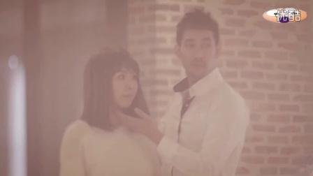 美女写真欧美DJ可爱美女热舞潮流音乐MV