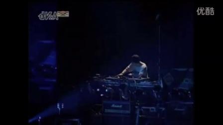 DJ Tommy 99 DJ Live