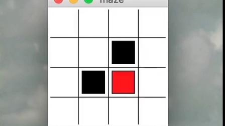 #3 simulation tabular Sarsa lambda