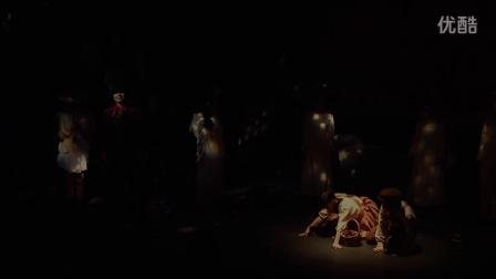 大马音乐剧团:糖果屋历险记-儿童歌剧音乐剧 Hansel & Gretel-The Musical