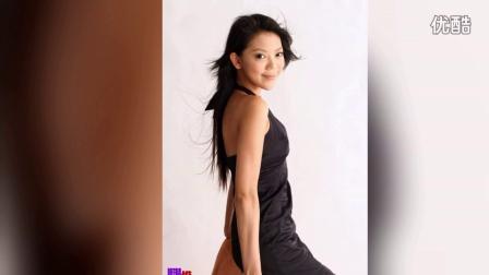 T2029.美女模特写真腿模套图
