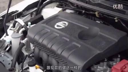 上海二手车评估师培训班价格_新车评网brz_国内最权威的汽车评测网站有哪些