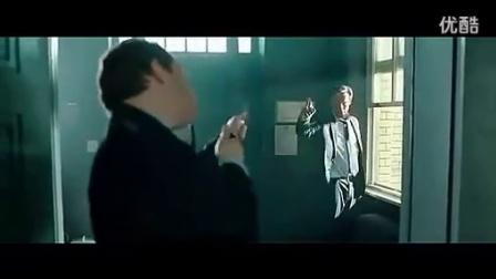 德国电影悍将双雄德语版标清