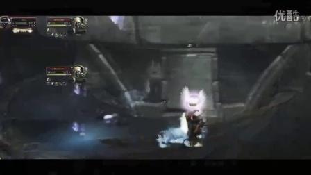 【XPTV】魔兽世界惩戒圣骑士PVP 对战Warsenz 1    PvP