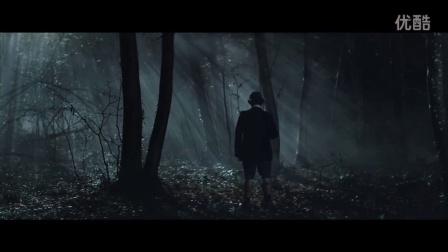 惊悚反套路公益短片《最后的一个假期》