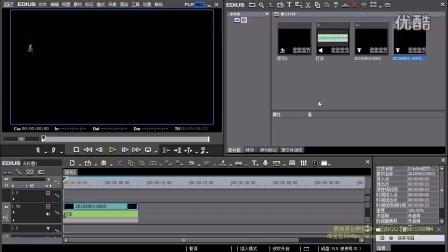 雷特字幕小篆教程视频制作3D文字唱词制作打字机滚屏书法特效