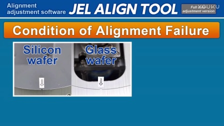 JEL-SAL3000HV-full-auto-adjustment-aligner
