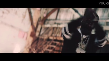 Jeezy - Going Crazy ft. French Montana