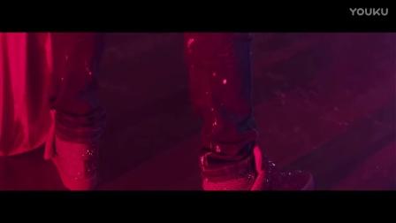 Gucci Mane - St. Brick Intro