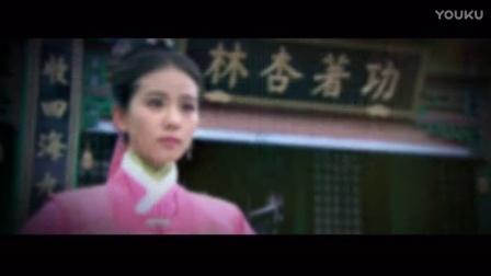 2016国产电视剧收视率排行榜,孙俪刘诗诗杨幂唐嫣均在前十!