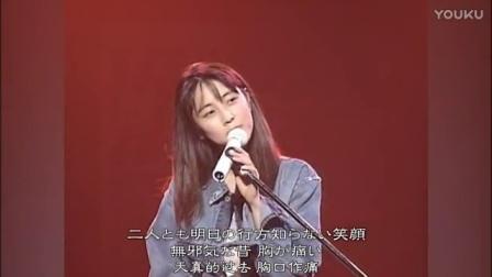【CNZARD汉化】DVD What a beautiful memory ~25th Anniversary~