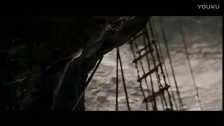 地球脉动第一季原版_孙氏太极拳实战视频_地球脉动2季第二集山脉