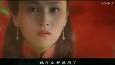 王筝 我的乖 电视剧《早春二月》片尾曲