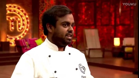 Masterchef India GRAND FINALE 24th December 2016 Episode