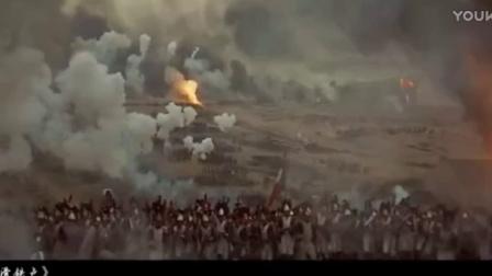 人类战争电影史--118部