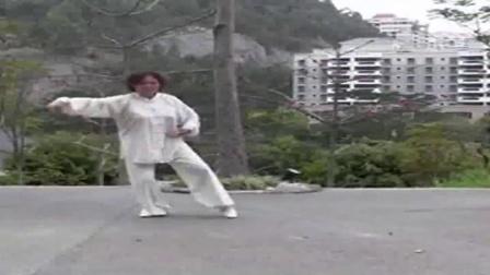 32式太极拳mp4下载_太极拳视频片头素材_三十二式太极剑音乐口令