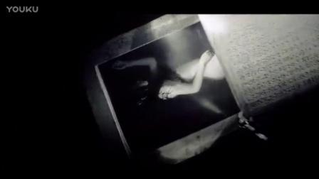 1982年四川广汉考古发现奇异女尸,考古人员竟然认识