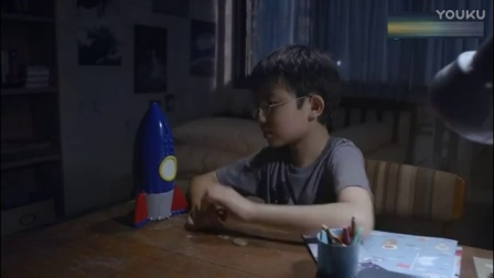 泰国励志广告——梦想的力量