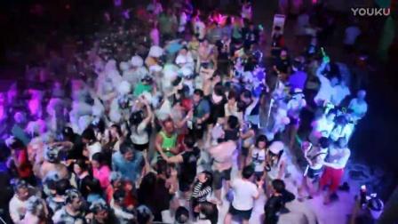 都是爱的错 泳装派对热舞DJ视频