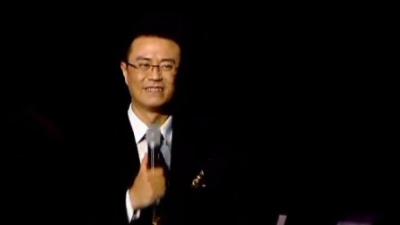 李海鸥独唱音乐会3