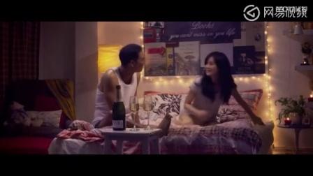蔡卓妍对任达华说,不喜欢小鲜肉喜欢大叔
