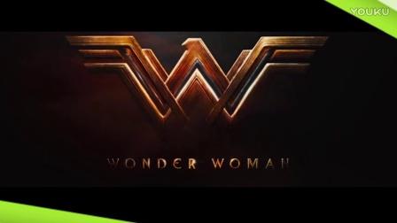 老外原创神奇女侠VS金刚狼短片 超级英雄到底谁更强?