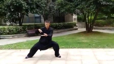 吴阿敏42式太极拳mp3_太极拳学习视频_九阴真经武当太极剑找谁学