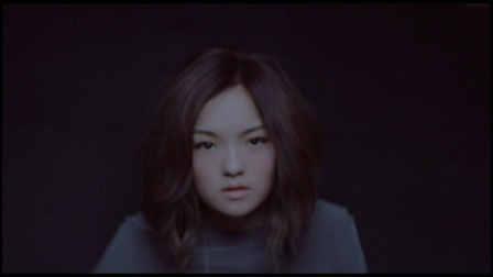 徐佳莹《是日救星》MV官方完整版