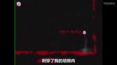 我从未见过如此变态的杀猪游戏《超级小猪》(中文字幕)