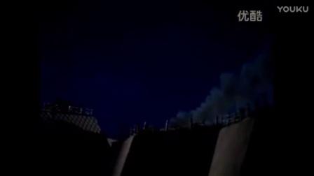 爱迪奥特曼第三集(花凋改)