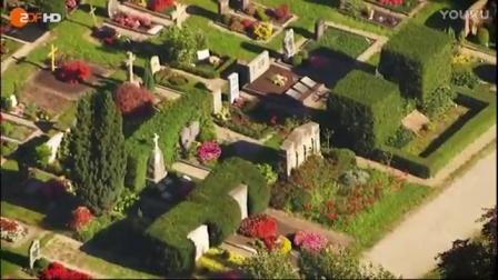 Terra X Deutschland von oben (2) Stadt (HD) - ZDF (3_3)