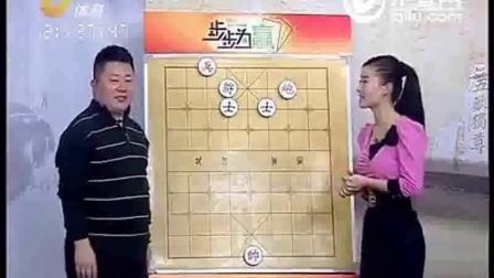 关于象棋的手抄报内容_天天象棋70_象棋讲座大全郭丽萍