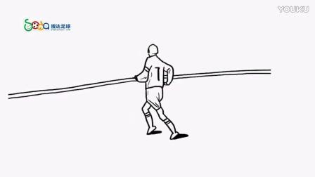 【搜达分享】2017球迷笔记本宣传视频 动画绘制