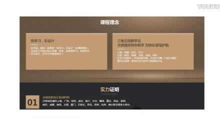 天琥设计学校郑州分校