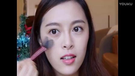 3分钟化妆挑战赛4,护肤步骤的先后顺序