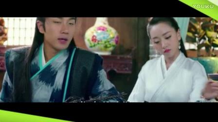 《飞刀又见飞刀》刘恺威撩妹手段高主演 刘恺威、杨蓉、黄明、关智斌